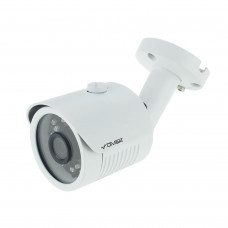 IP Видеокамера цветная уличная DVI-S111 (DVI-S113) 1 Mpix (1280 × 720) в Новосибирске
