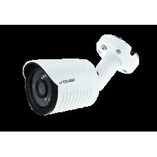 AHD видеокамера DVC-S19 2.8 мм в Новосибирске