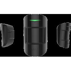 Датчик движения Ajax MotionProtect (белый/черный)