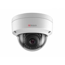 Видеокамера Hiwatch DS-1252