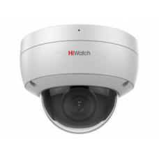 Видеокамера Hiwatch DS-I252M