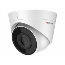 Камера Hiwatch DS-I253M(B)