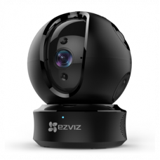 Камера EZVIZ C6C