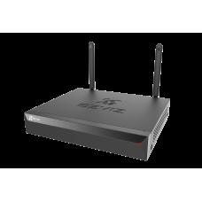 Видеорегистратор EZVIZ X5S Wi-Fi 8 канальный