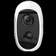 Видеокамера EZVIZ C3A