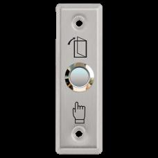 Механическая кнопка NOVIcam B31 (ver. 4030)