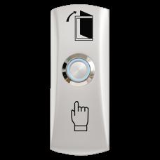Механическая кнопка NOVIcam B41L (ver. 4356)