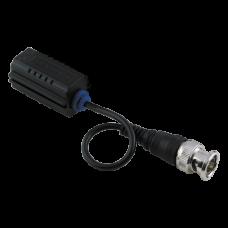 Одноканальный пассивный приемопередатчик PV-Link PV-207HD (ver.283)