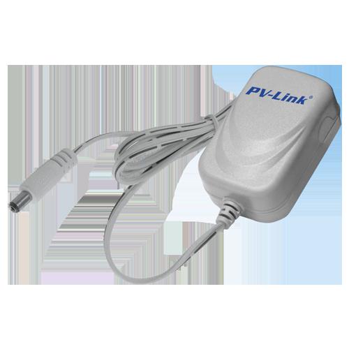 Блок питания PV-Link PV-DC05A (ver.2009)