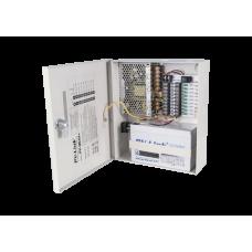 Блок бесперебойного питания PV-Link PV-DC5A+ (ver.D60)