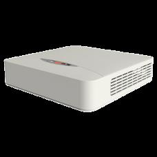 Видеорегистратор мультигибридный NOVIcam PRO TR1008A (ver. 3013)