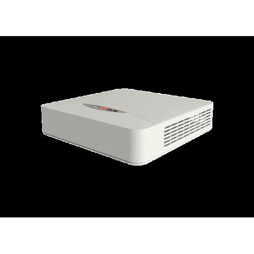 Видеорегистратор IP NOVIcam PRO NR1608 (ver.3028)