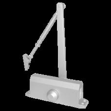 Дверной доводчик NOVIcam DK104 (ver. 4165)