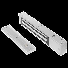 Электромагнитный замок NOVIcam DL280 (ver. 4157)