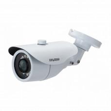 Камера Satvision SVC-S19W 3.6 OSD
