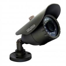 Камера Satvision SVC-S19 3.6 OSD