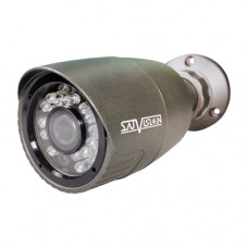 Камера Satvision SVC-S195 2.8 V2.0 OSD/UTC