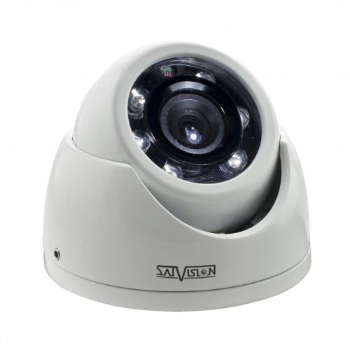Камера Satvision SVC-D792 3.6 UTC
