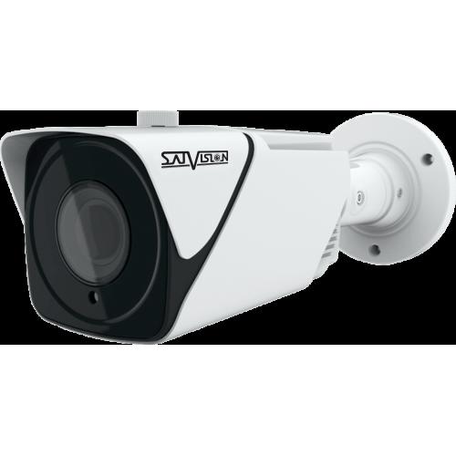 Камера Satvision SVI-S523VM SD SL