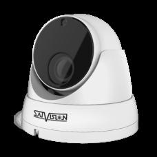Камера Satvision SVI-D323V SD SL