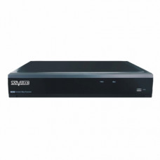 Видеорегистратор Satvision SVR-8115N V 2.0