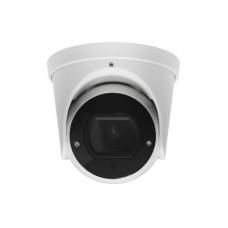 Камера Tantos TSc-E1080pUVCv (2.8-12)