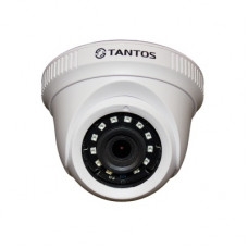 Камера Tantos TSc-E2HDf (2.8)