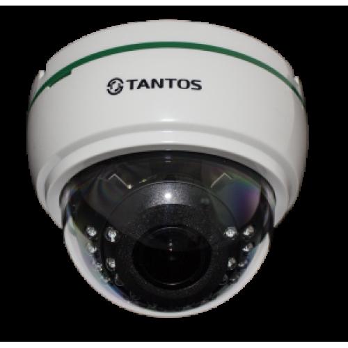 Камера Tantos TSi-De4VPA