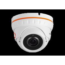 Камера Novicam BASIC 27 (ver.1270)