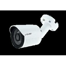 Камера Divisat DVC-S19 3.6 OSD