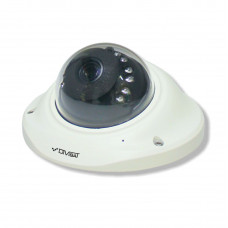 Камера Divisat DVI-D221F