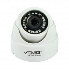 Камера Divisat DVC-D892 2.8 V 2.0 UTC (DIP)