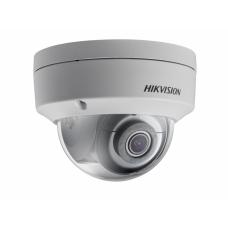 4Мп уличная купольная IP-камера HIKVISION DS-2CD2143G0-IS