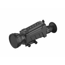 Портативный тепловизор HIKVISION DS-2TR03-50UM/W
