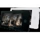 Цветные мониторы с сенсорным экраном NEO