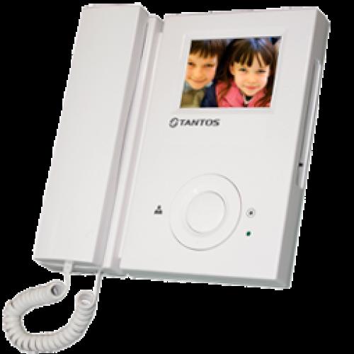 Монитор видеодомафона  TDP-35N