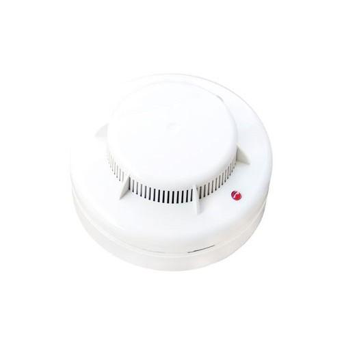 Пожарный сигнализатор GSM