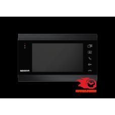 AHD Видеодомофон Novicam MAGIC 7 DARK HD (ver.4726)