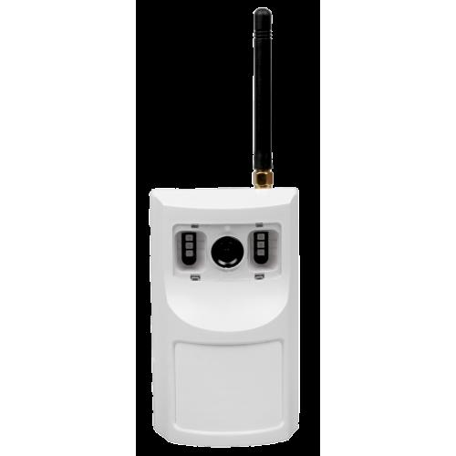 GSM сигнализация «Photo Express GSM»