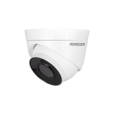 Камера Novicam PRO 22 (ver.1280)