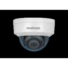 Камера Novicam PRO 24 (ver.1282)