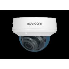 Камера Novicam STAR 27 (ver.1263)