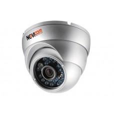 Уличная камера видеонаблюдения NOVIcam AC12W (ver.1092) в Новосибирске