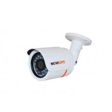 Уличная камера видеонаблюдения NOVIcam AC13W (ver.1078) в Новосибирске