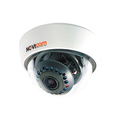 (Снято с производства) Камера NOVIcam AC17 (ver.1105)