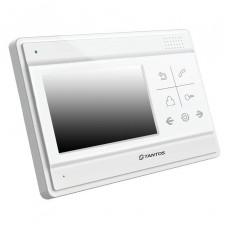 Монитор видеонаблюдения Tantos Lilu SD в Новосибирске