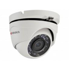 (Снято с производства) Камера Hiwatch DS-T103